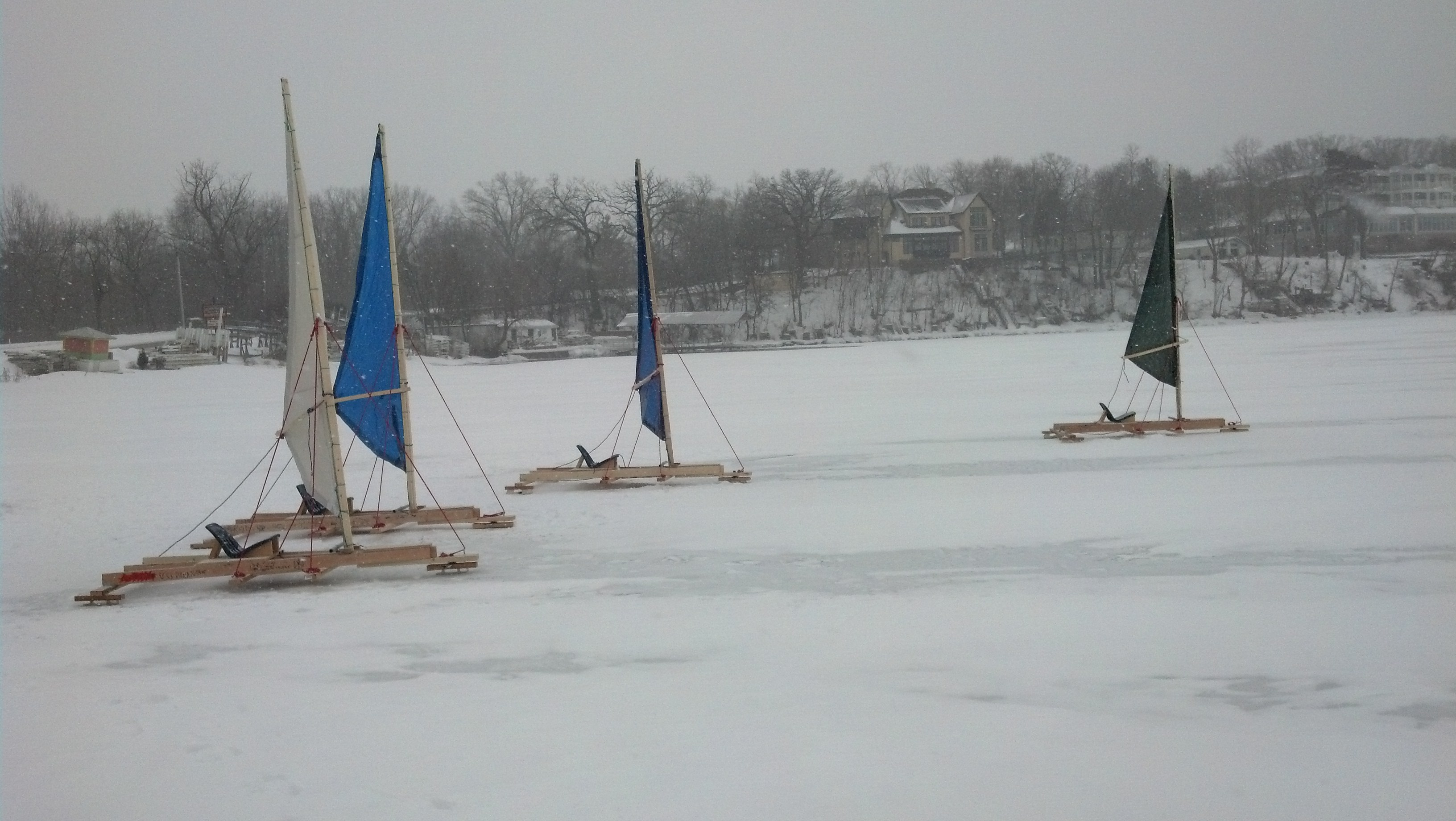 iceboat3