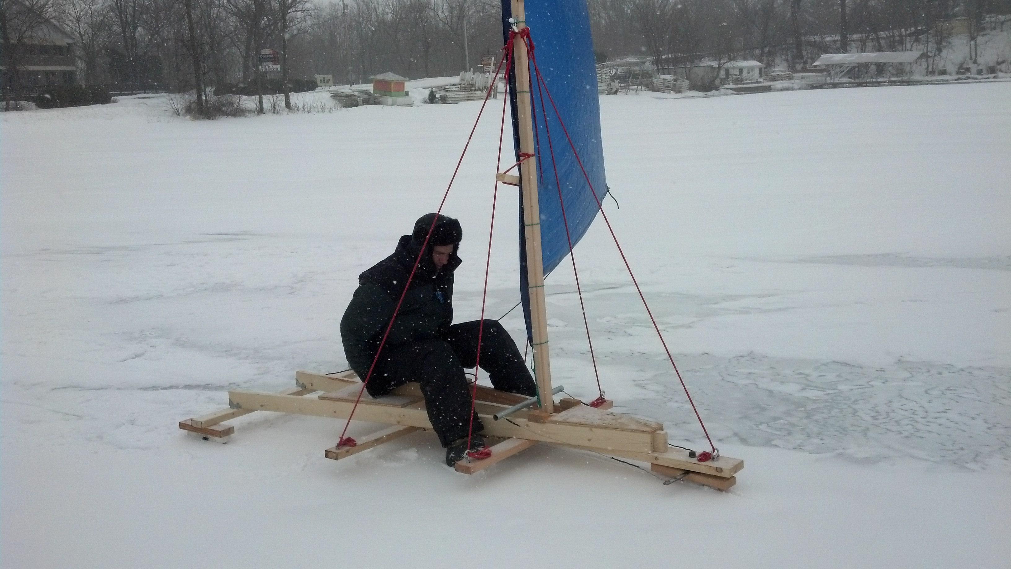iceboat4