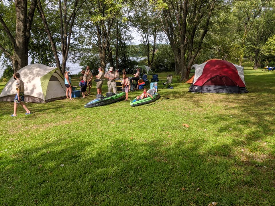 2020-08-Rock-Cut-Campout
