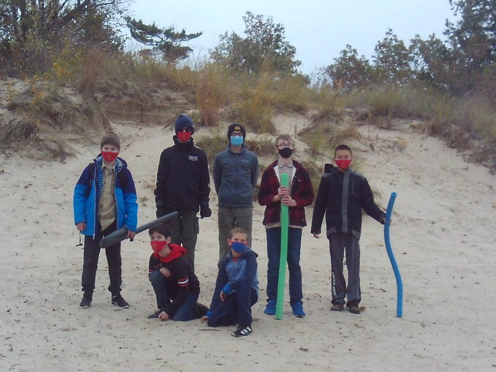 2020-10-17-Indiana_Dunes