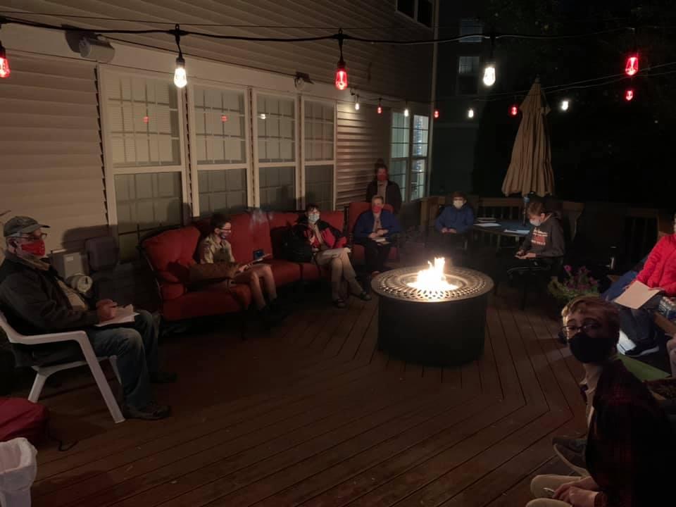2020-10-18-PLC-Campfire